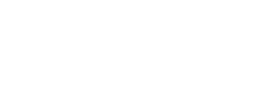 Aim_logo_White_Logo_1