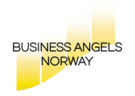 BUSINESS ANGEL NORWAY