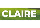 CLAIRE, _1566820443_CLAIRE_Sponsor_logos_fitted_Sponsor logos_1
