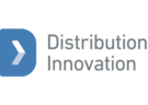 Distribution Innovation